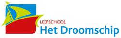 doormat_logo_droomschip